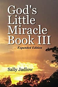 God's Little Miracle Book III (Volume 3)