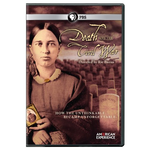 Services Computer American - American Experience: Death & The Civil War