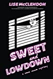 img - for Sweet and Lowdown (Dorie Lennox Mysteries) (Volume 2) book / textbook / text book
