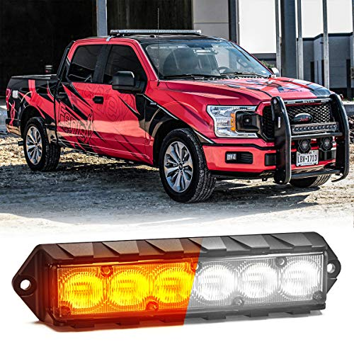 Brightest Led Hideaway Lights in US - 8
