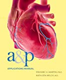 A and P Applications Manual 10th Edition