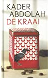 img - for De kraai book / textbook / text book