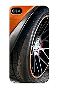 04fdf447055 New Iphone 6 4.7 Case Cover Casing(lexus Gs350 On 360forged Wheels )/ Appearance