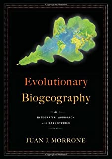 biogeography an ecological and evolutionary approach 8th edition pdf