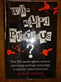 Who Killed Precious?, H. Paul Jeffers, 0886875382
