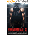 Phenomenal X (Hard Knocks Book One)