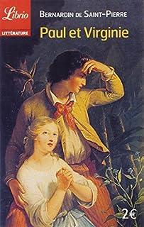 Paul et Virginie, Bernardin de Saint-Pierre, Henri