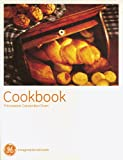 img - for COOKBOOK Microwave Convection Oven book / textbook / text book