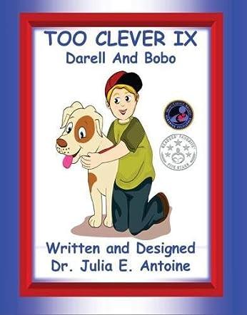 Too Clever IX