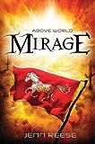 Mirage (Above World Book 2)