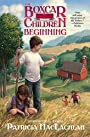The Boxcar Children Beginning: The Aldens of Fair Meadow Farm (The Boxcar Children Mysteries)