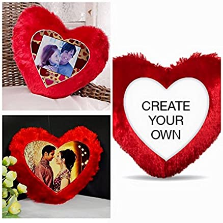 Buy ANNIVERSARY GIFTS:PERSONALIZED GIFTS valentine day gifts ...