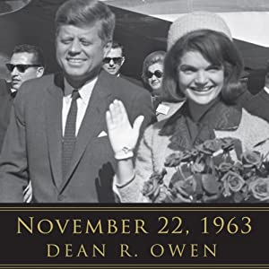 a biography of the life and legacy of jfk on november 22 1963 Learn more about jfk's life and presidency, view photos and videos,  on  november 22, 1963, kennedy was assassinated while riding in a.