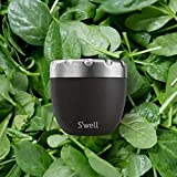 S'well Stainless Steel Bowls Triple-Layered