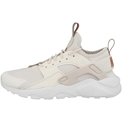 designer fashion 9a057 4e0dd Nike Air Huarache Run Ultra GS, Chaussures de Running Fille  Amazon.fr   Chaussures et Sacs
