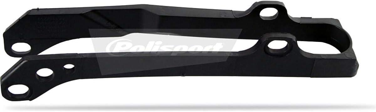 Chain Slider Polisport 8452100001 for Kawasaki KX125 2003-2005 KX250 2003-2007