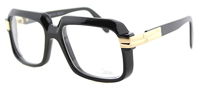 9366d2fe81 Image Unavailable. Image not available for. Color  CAZAL Eyeglasses CZ 607