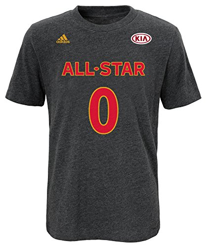adidas-nba-youth-2017-all-star-east-vs-west-name-and-number-t-shirt-x-large-18-20-russell-westbroook