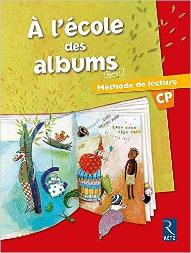 """Résultat de recherche d'images pour """"à l'école des albums"""""""