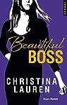 Beautiful Boss par Lauren