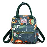 Purse Mini Nylon Waterproof Tote Bag Shoulder Bag for Gym Hiking Picnic Travel Beach Backpack Handbag Women Messenger Bags