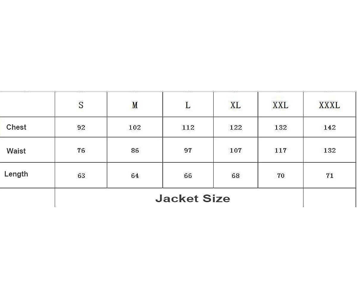 Mens Slim Fit Tweed//Wool Herringbone Suit Vest Groom Tuxedo Waistcoat