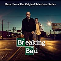Breaking Bad - Music from the Original Series
