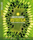 Understanding Nutrition :Australian And New Zealand Edition with Online Study Tools 12 months