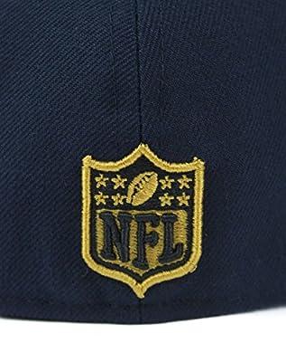 New Era 59Fifty NFL Tennessee Titans Draft Cap