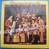Charangueando Con La Tipica 73 [Vinyl LP]