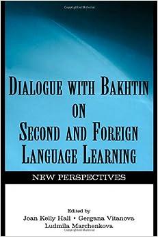 applied linguistics and language teacher education pdf