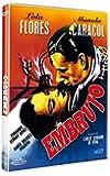 Embrujo [DVD]
