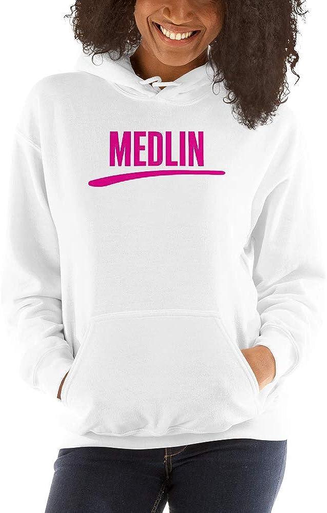 meken Its A Medlin Thing You Wouldnt Understand PF