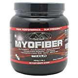 MyoFiber Increase Protein Absorption, 1 lb, From Muscleology