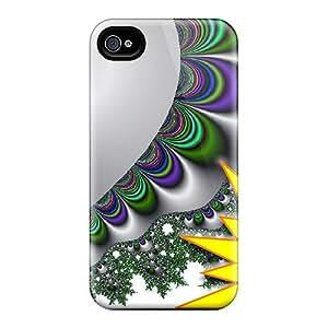 Popular AndrewWMorton New Style Durable Iphone 4/4s Case (lTyMsXd2310LgeDg)