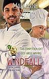 Windfall (a Sal's Place Bonus story)