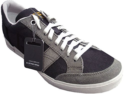 adidas Sports Hiker Men Cargo S14/Core Black/Base Green Tamaño 402/32015, Color Verde, Talla 7