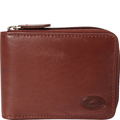 mancini-leather-goods-mens-rfid-secure-zippered-wallet-with-removable-passcase
