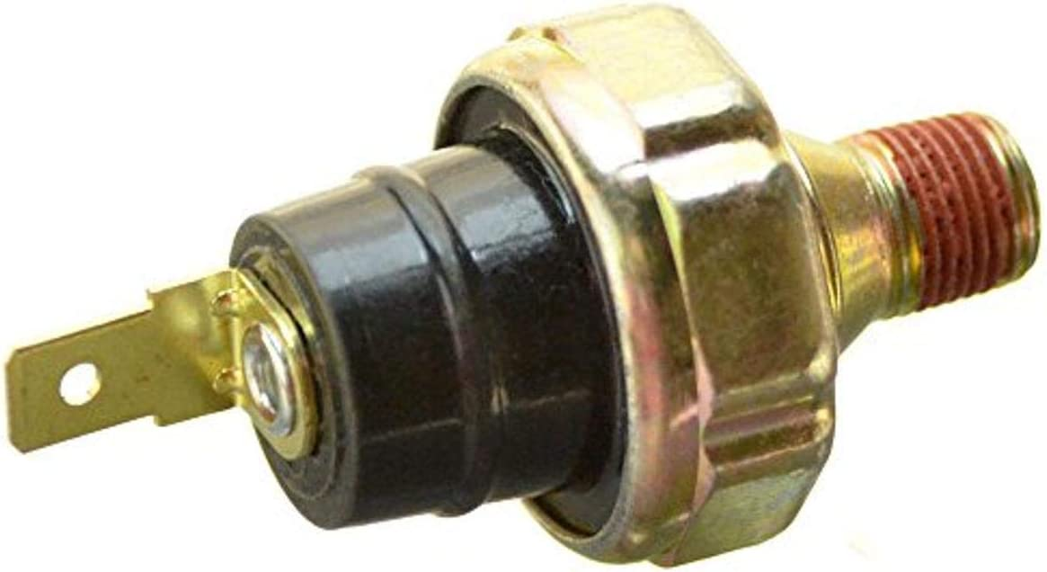 Kawasaki 27010-0818 Oil Pressure Switch