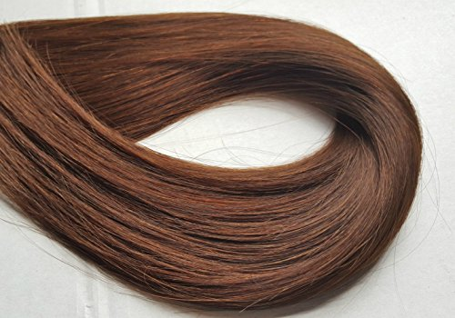 Buy affordable hair extensions
