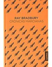 Crónicas marcianas (Austral Singular)