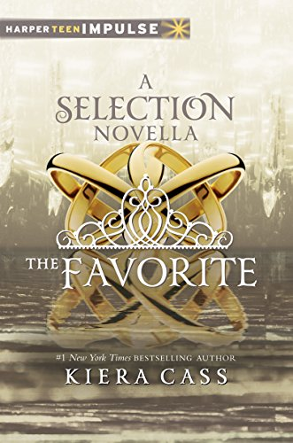 the selection series order to read