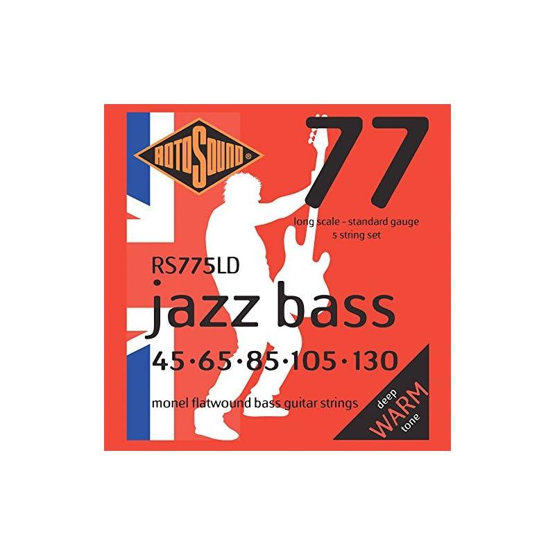 rotosound-monel-flatwound-bass-guitar