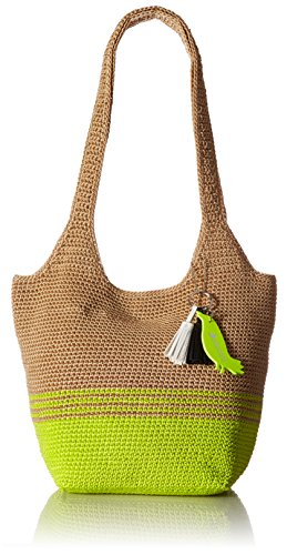 sakroots-largo-small-crochet-tote