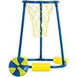 Franklin Sports Aquaticz Basketball
