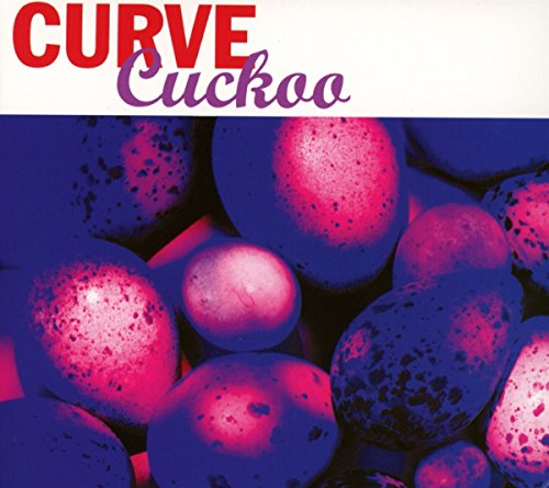 (Cuckoo: Expanded Edition /  Curve)