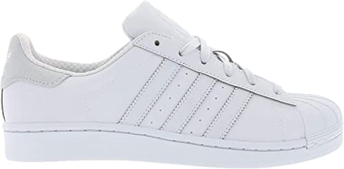 adidas superstar bambina metallic