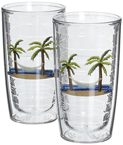 TERVIS Tumbler 16 Ounce Hammock 2 Pack product image
