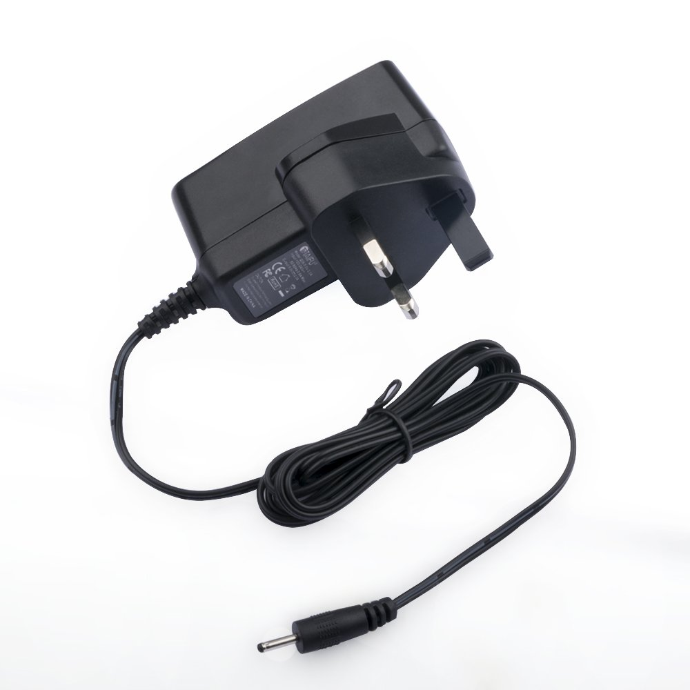 Car Charger for Ployer Momo8 Flytouch 7 8 Tablet PC PiPO M1
