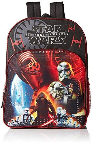 star-wars-boys-disney-multi-compartment-16-backpack-black